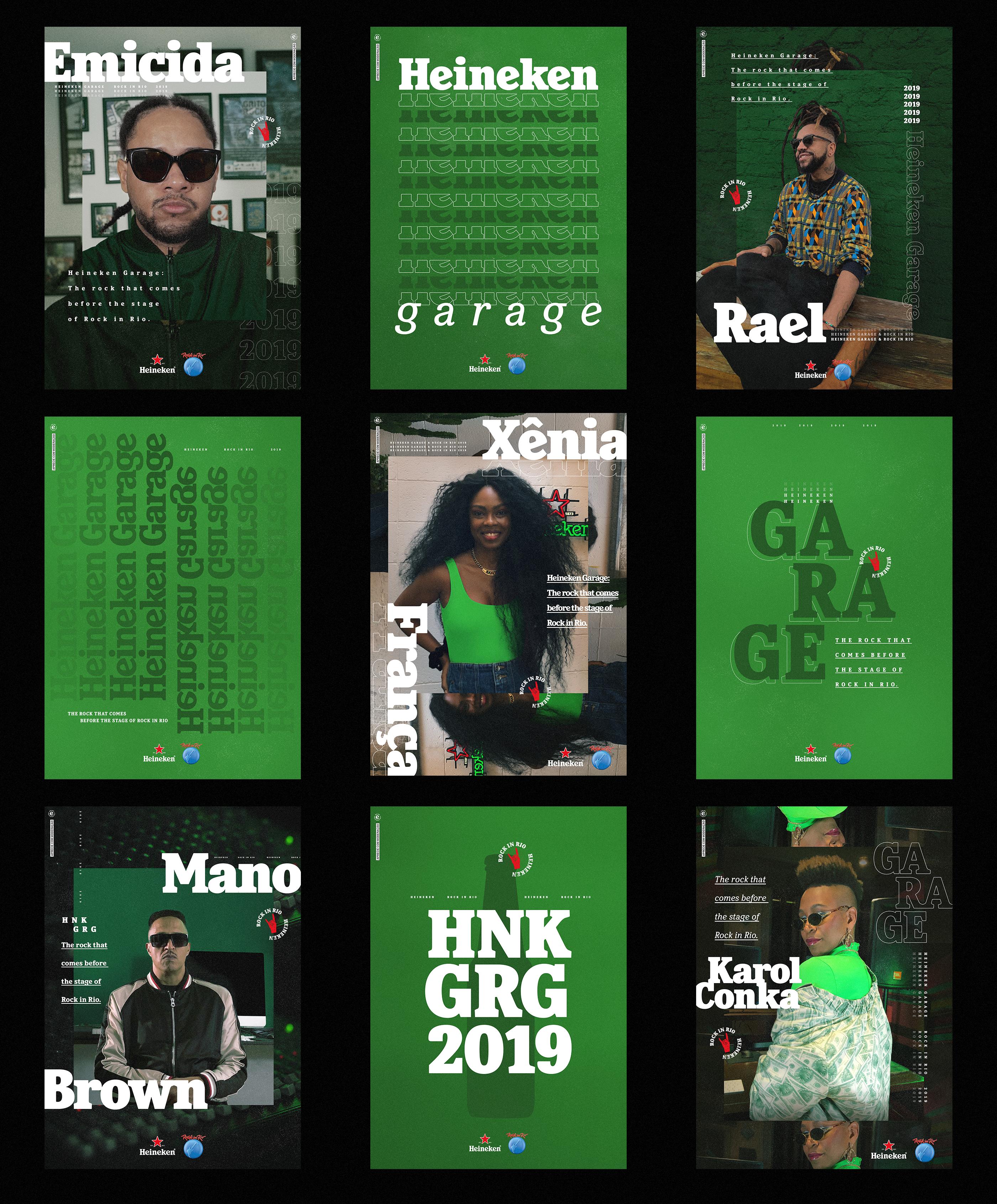 garage_posters