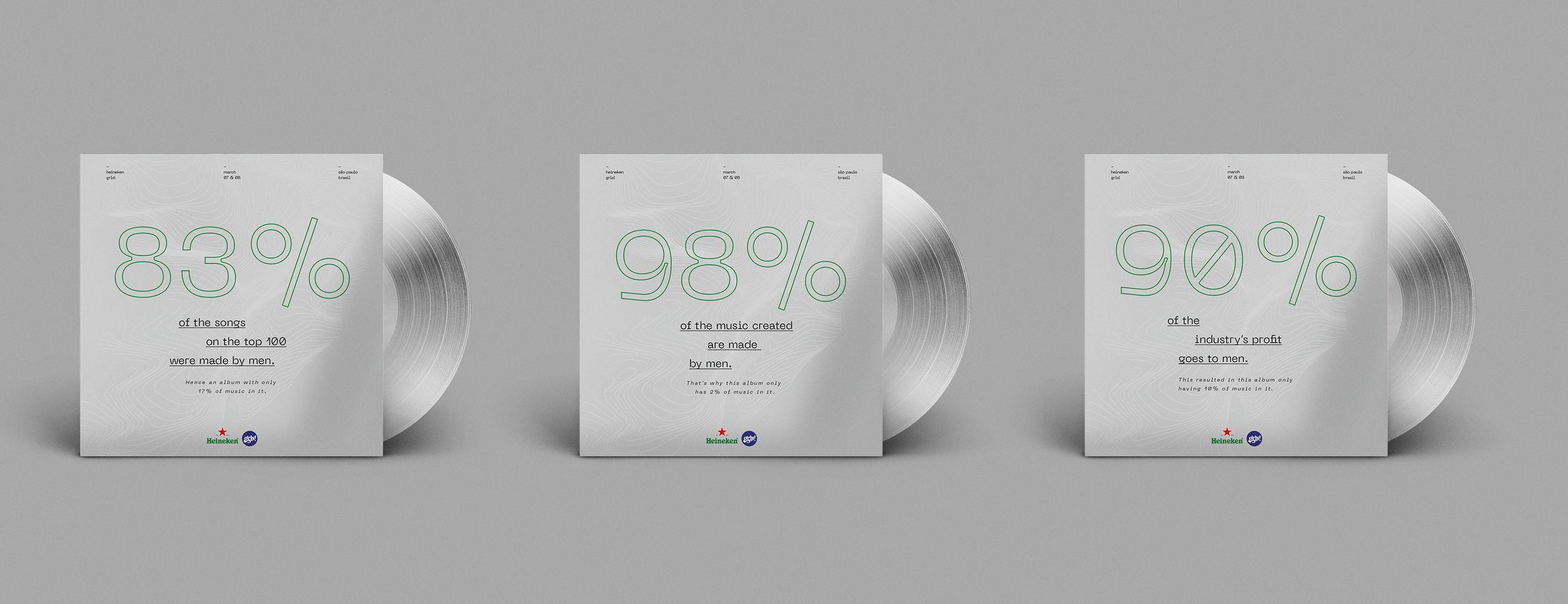 vinyl_01
