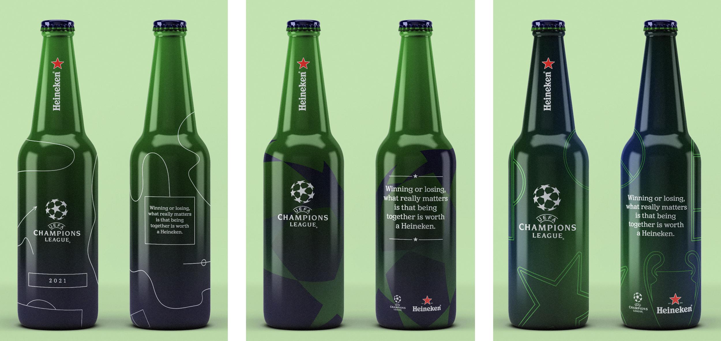 ucl_bottles